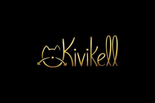Kivikell logo