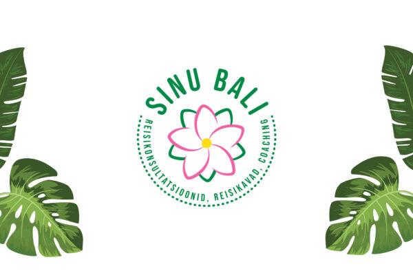 Sinu Bali