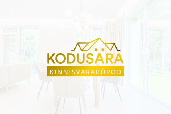 Kodusära logo